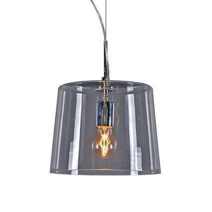 Medál-lámpa-Polar-1