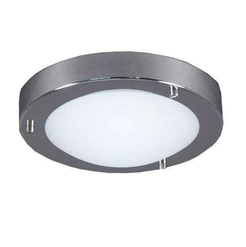 Fürdőszoba-mennyezeti-lámpa-Yuma-18-króm