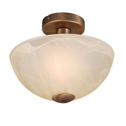 Mennyezeti-lámpa-Milano-30-bronz