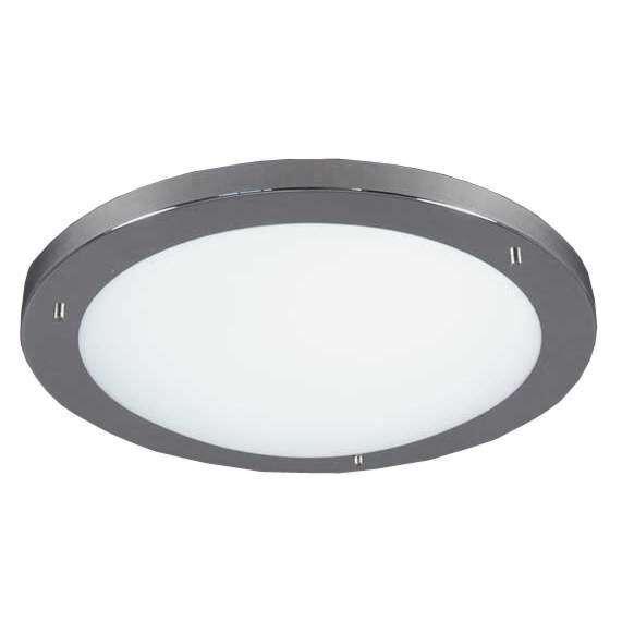Fürdőszoba-mennyezeti-lámpa-Yuma-40-króm
