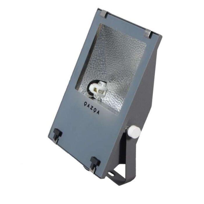 Professzionális-reflektorfény-Astra-II