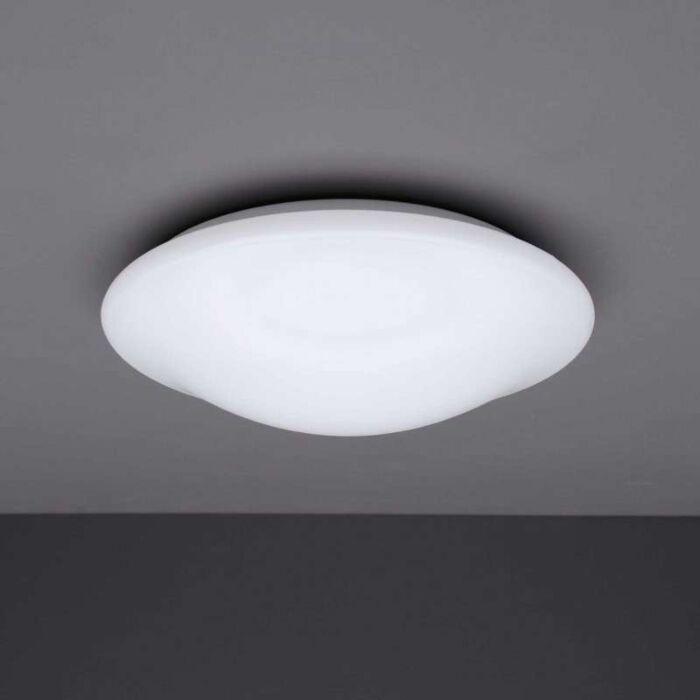Mennyezeti-lámpa-Chantal-30