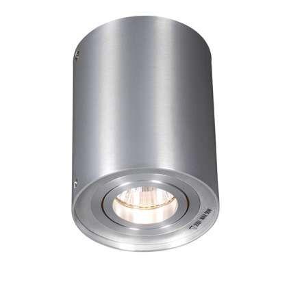 Forgatható-és-dönthető-alumínium-spot-alumínium---Rondoo-1-felfelé