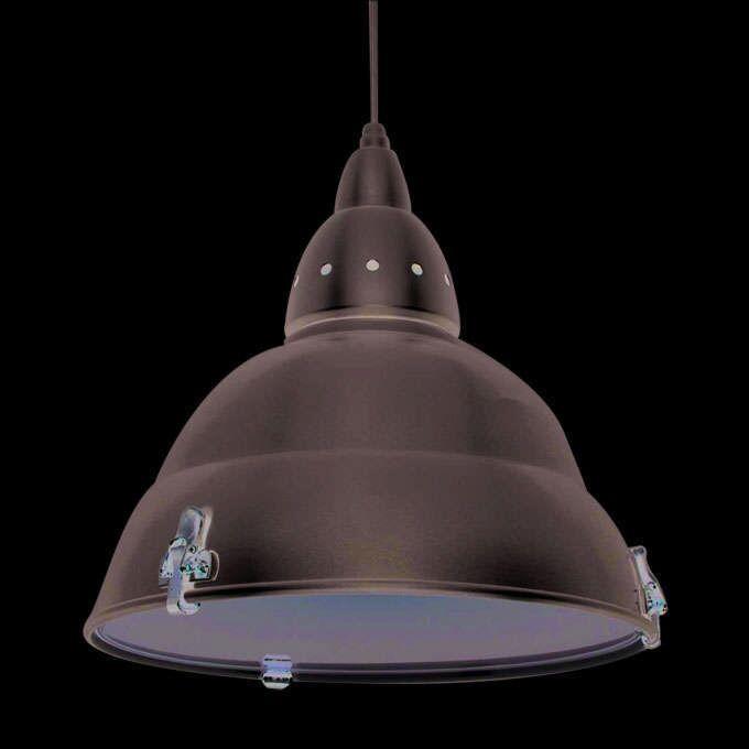 Ipari-függesztett-lámpa-Gyári-alumínium