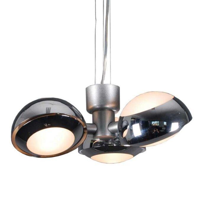Lógó-lámpa-Curio-3-króm
