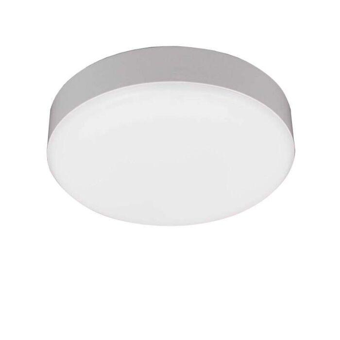 Mennyezeti-lámpa-Rondo-1