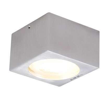 Mennyezeti-vagy-fali-lámpa-Antara-Up-alumínium