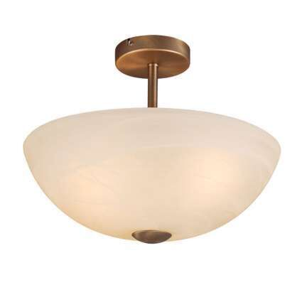 Mennyezeti-lámpa-Milano-40-bronz