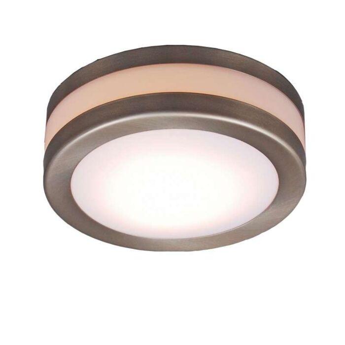 Mennyezeti-lámpa-Yuma-14-acél-ES