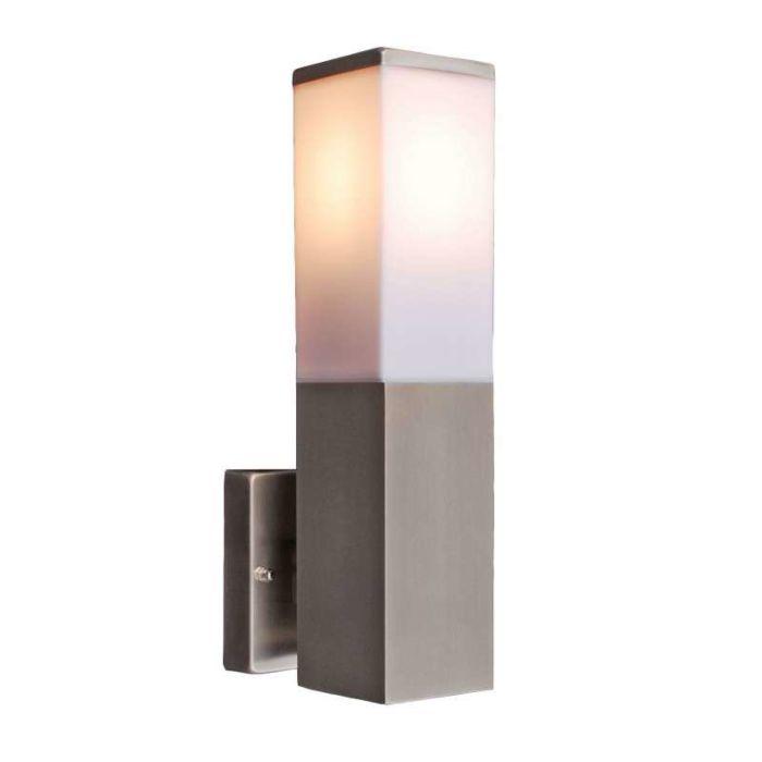 Kültéri-lámpa-Malios-falacél