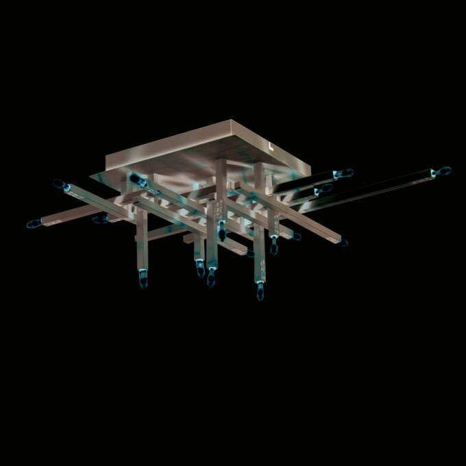 Mennyezeti-lámpa-Rodi-16-alumínium