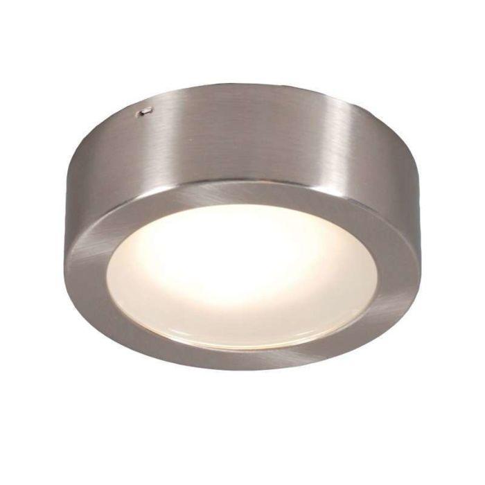 Mennyezeti-lámpa-/-fali-lámpa-13.-téma-ES-kerek-acél