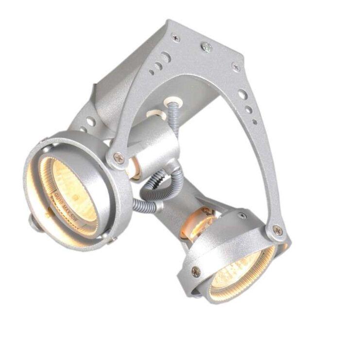 Spot-Dexi-2-alumínium