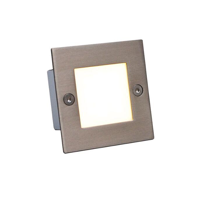 LED-süllyesztett-lámpa-LEDlite-Square-7