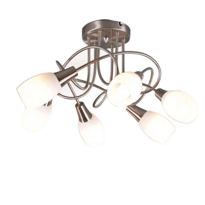 Mennyezeti-lámpa-Andrea-6-acél