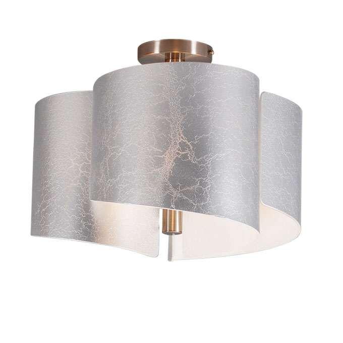 Mennyezeti-lámpa-Salerno-ezüst