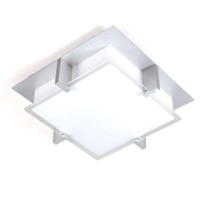 Mennyezeti-lámpa-Eston-29-alumínium