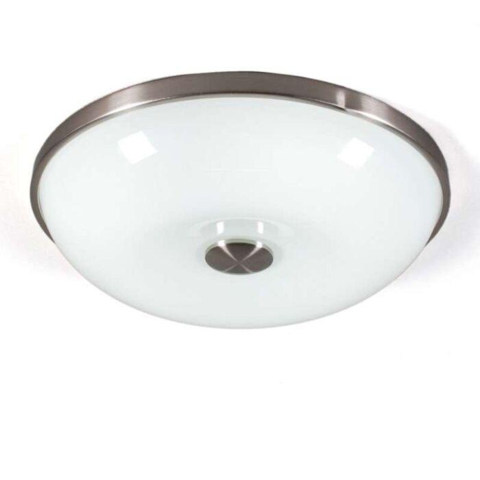 Mennyezeti-lámpa-Beau-41-acél