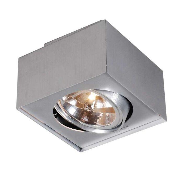 Spot-Box-111-alumínium-1