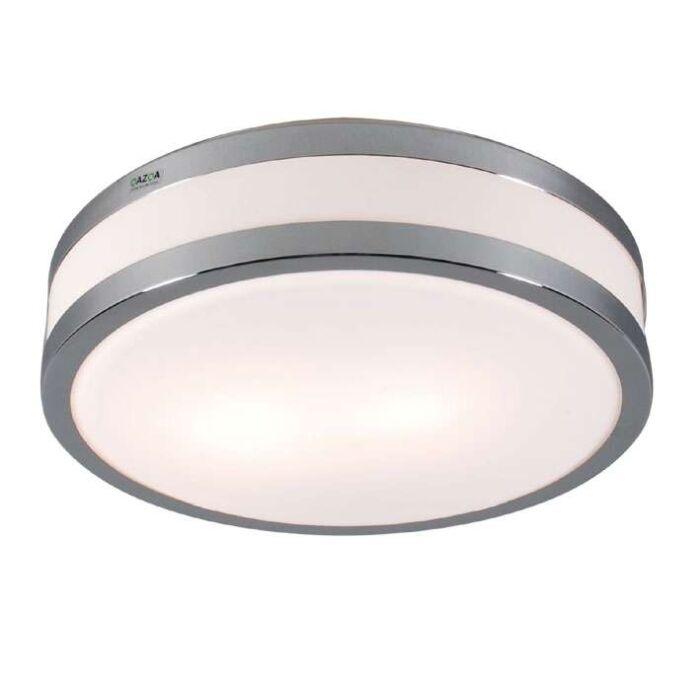 Mennyezeti-lámpa-Baxter-28-króm