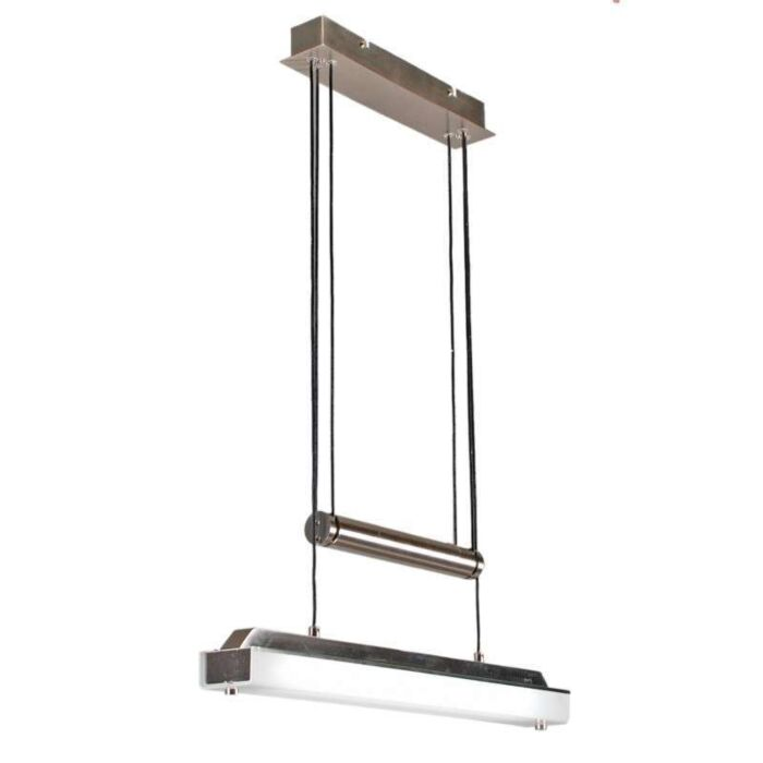 Medál-lámpa-Pendula-60-T5-téglalap