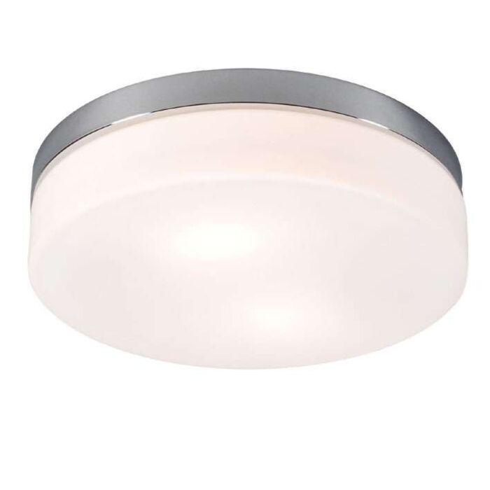 Mennyezeti-lámpa-Barret-28-króm