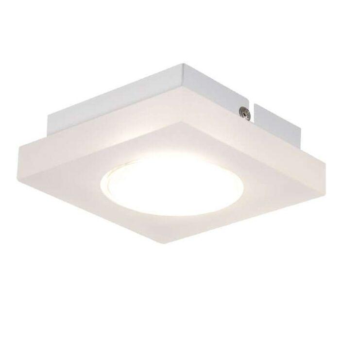 Mennyezeti-lámpa-Donna-1-Square