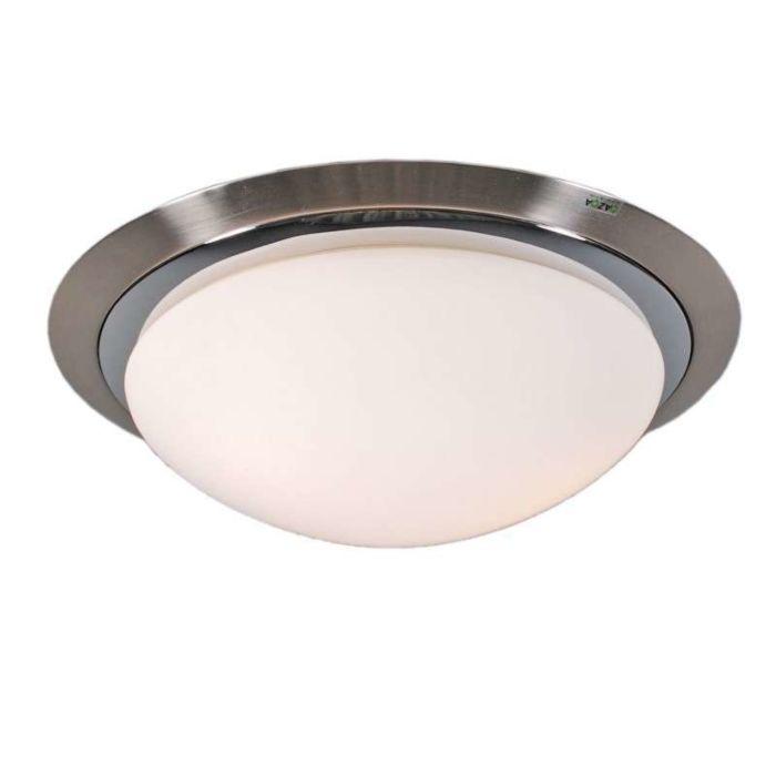 Mennyezeti-lámpa-Barney-35-acél-króm