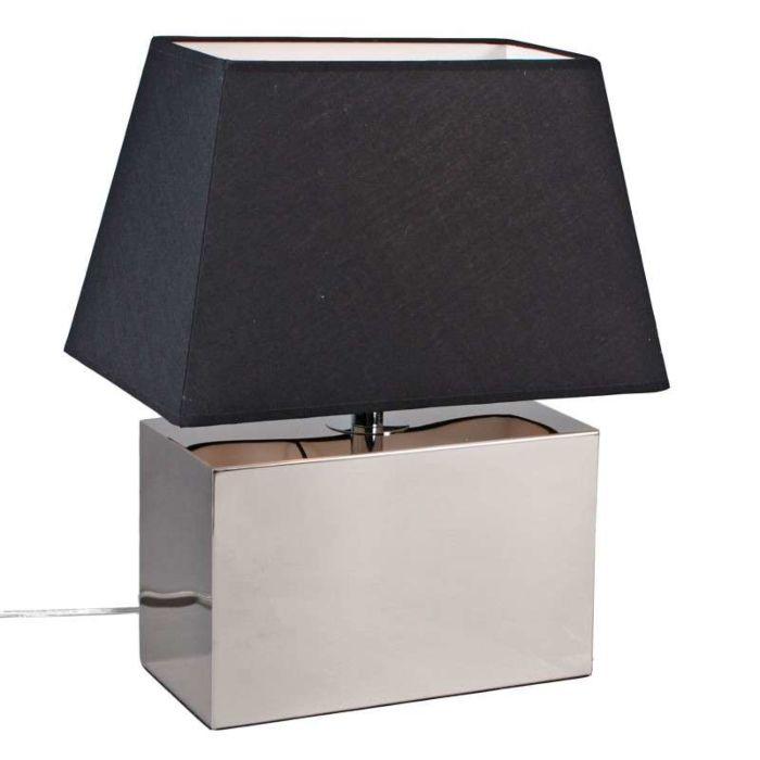 Ferrara-2-asztali-lámpa-árnyékolással