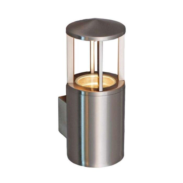 Márciusi-fal-kültéri-lámpa