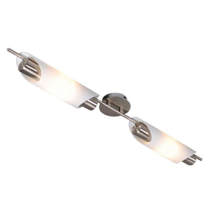Organ-2-mennyezeti-lámpa-acél