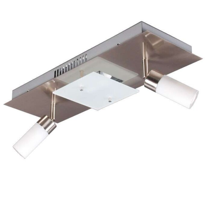 Mennyezeti-lámpa-Capri-3-acél