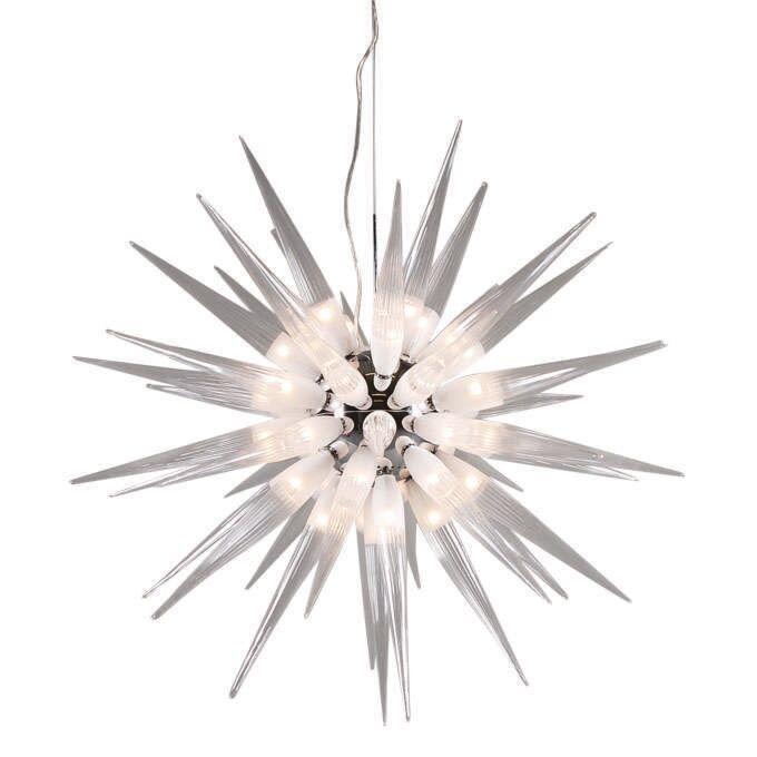 Függőlámpa-White-Sun-45-lámpák