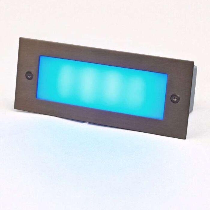 LED-süllyesztett-lámpa-LEDlite-Recta-17-kék