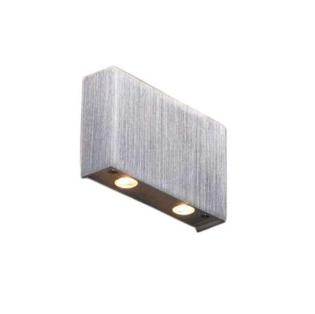 Falilámpa-Otan-LED-alumínium