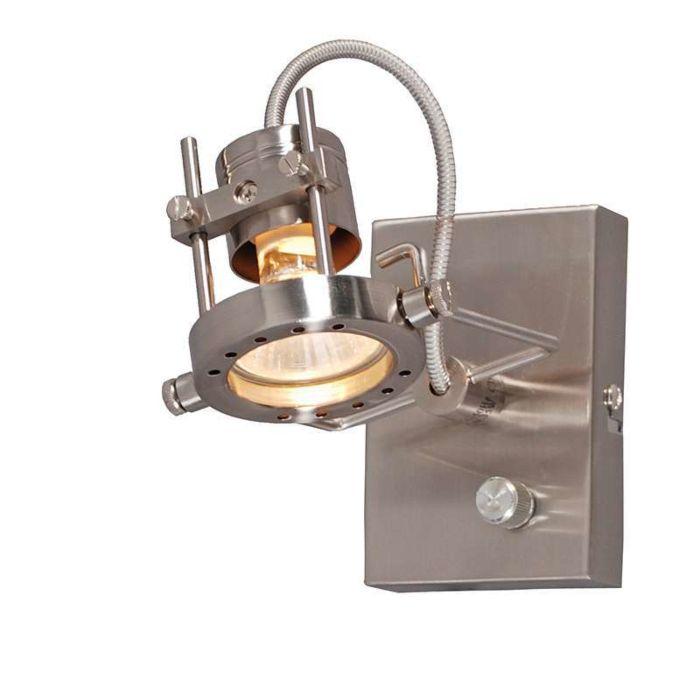 Suplux-1-fali-lámpa-fényerőszabályzóval