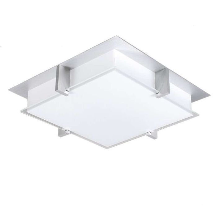 Mennyezeti-lámpa-Eston-36-alumínium