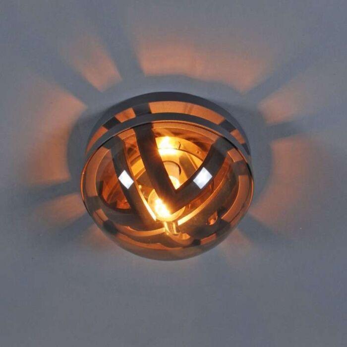 Design-kültéri-lámpa-Ohio-grafit