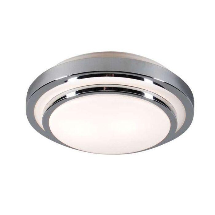 Mennyezeti-lámpa-Baxter-Double-28-króm