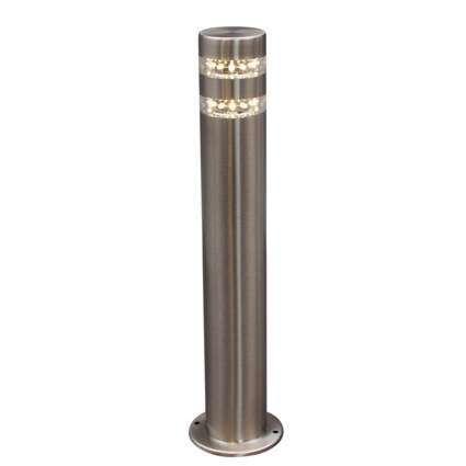 Kültéri-lámpa-szatén-oszlop-50