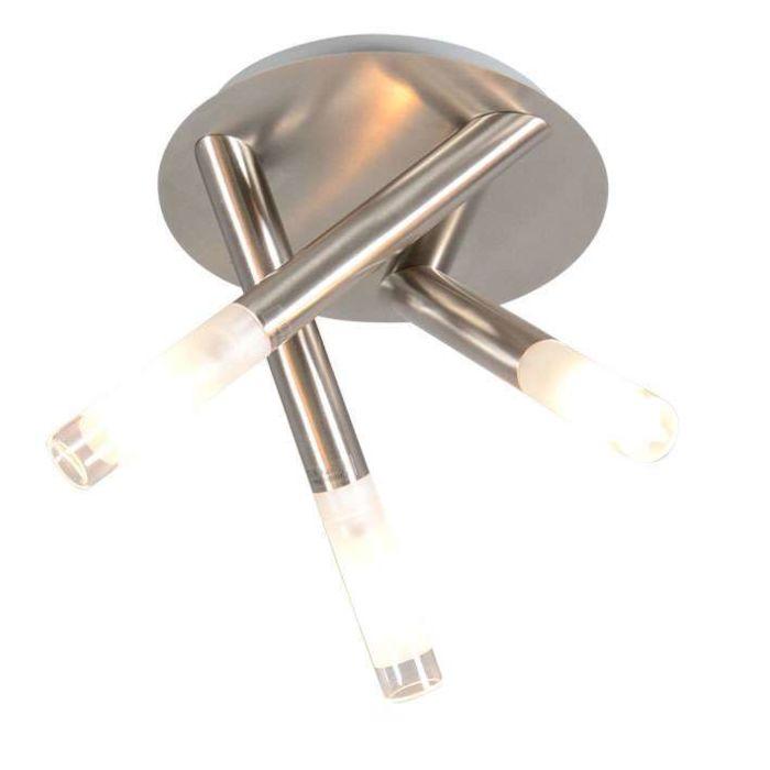 Mennyezeti-lámpa-Pipy-3-acél