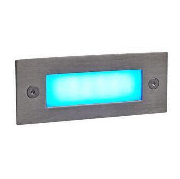 LED-süllyesztett-lámpa-LEDlite-Recta-11-kék