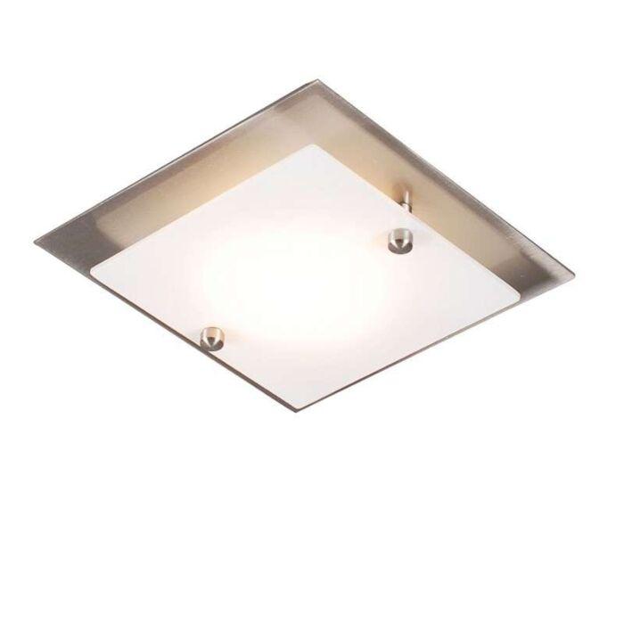 Mennyezeti-lámpa-Buxton-ES-1-acél