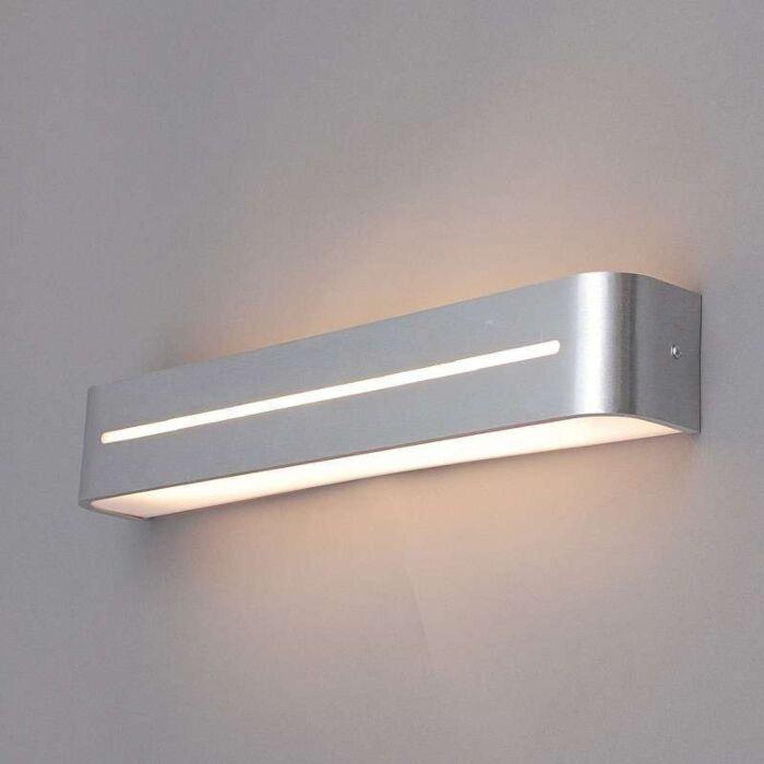 Fali-lámpa-Vasco-50-alumínium