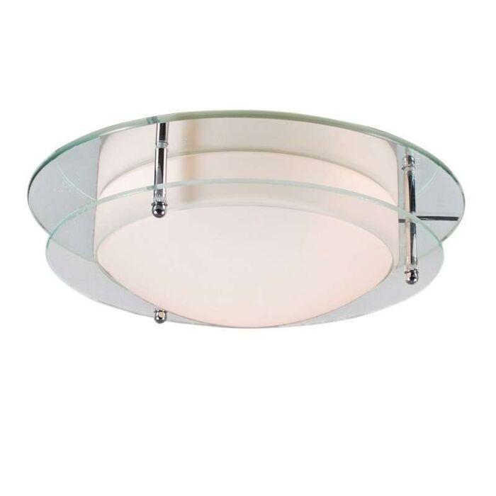 Mennyezeti-lámpa-Ely-30-Mirror