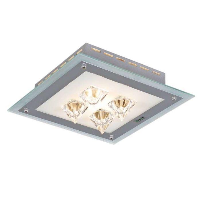 Mennyezeti-lámpa-Deco-25