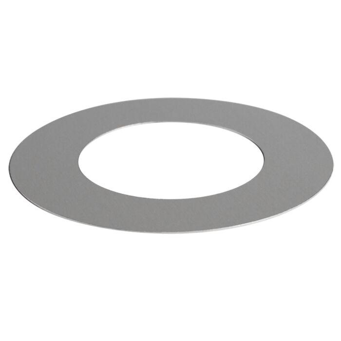 Töltőgyűrű-rozsdamentes-acél-süllyesztett-spotlámpákhoz-7,5---13-cm