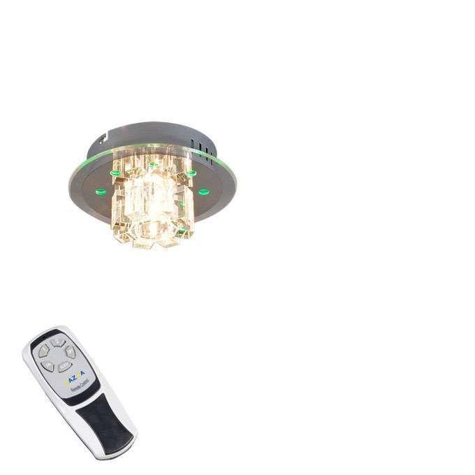 Ilumi-mennyezeti-lámpa-1-kerek-LED