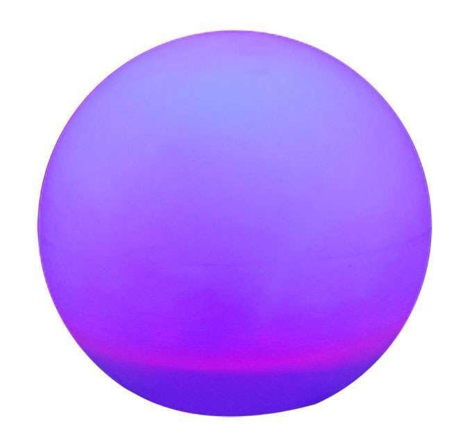 Led-Sphere-40cm-RGB