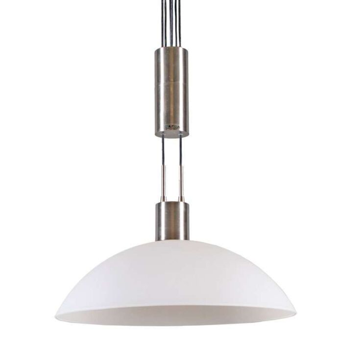 Medál-lámpa-Pendulo-40